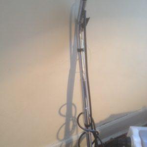Nilfisk wand tool