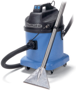 Local carpet cleaner machine hire prices carpet cleaner machine solutioingenieria Gallery