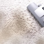 DIY Carpet Cleaning Tips2