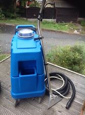 Local carpet cleaner machine hire prices heavy duty carpet cleaning machine solutioingenieria Gallery