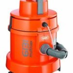 cheap carpet cleaning machine for diy.