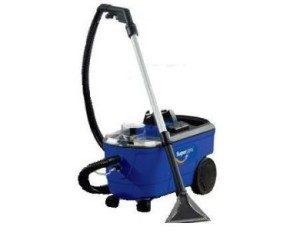 diy carpet cleaning machines