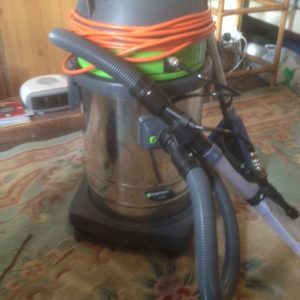 carpet cleaning machines for sale 1