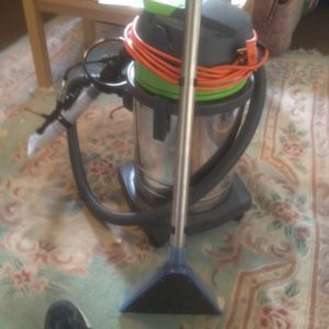 carpet cleaning machines for sale