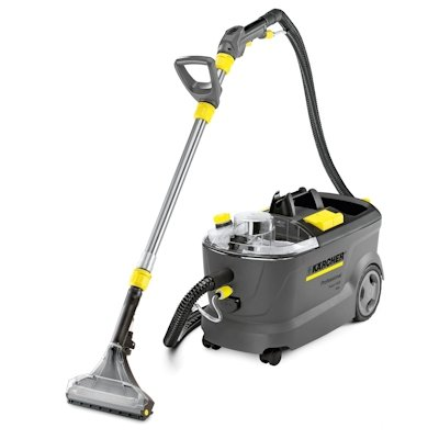 Local carpet cleaner machine hire prices heavy duty carpet cleaner karcher 2 solutioingenieria Gallery