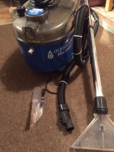 Carpet Cleaning Machines For Sale Diy Carpet Cleaning